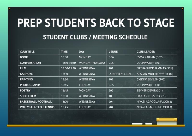 http://prep.fatihsultan.edu.tr/resimler/upload/2014-2015-Spring-Term-Student-Club-Schedule2015-02-20-07-03-11am.jpg