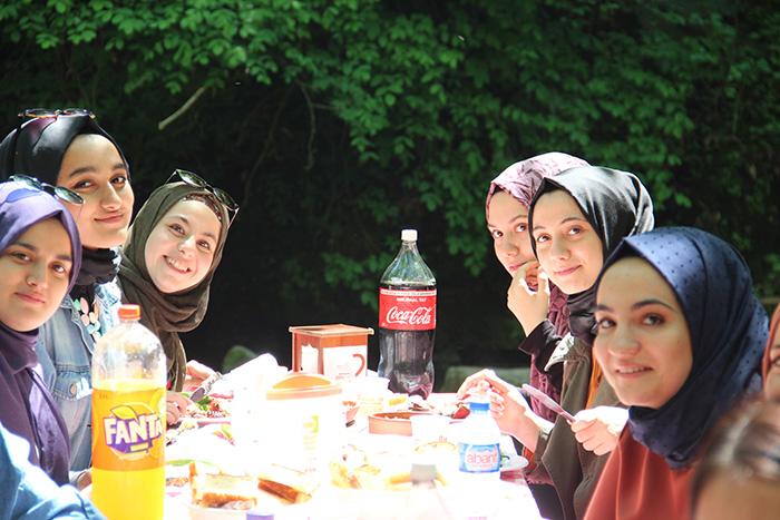 http://prep.fatihsultan.edu.tr/resimler/upload/32018-04-26-11-36-06pm.jpg
