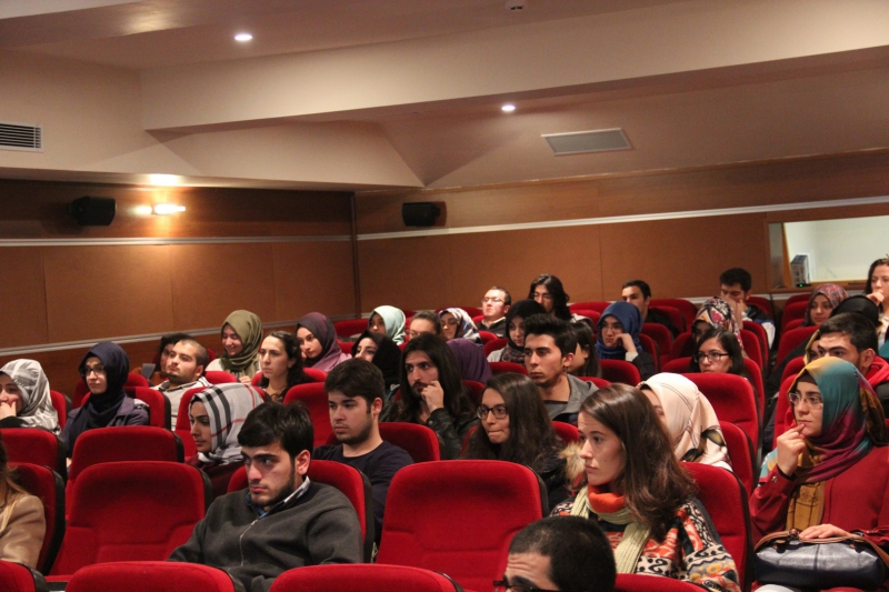 http://prep.fatihsultan.edu.tr/resimler/upload/42015-11-10-11-17-20am.jpg