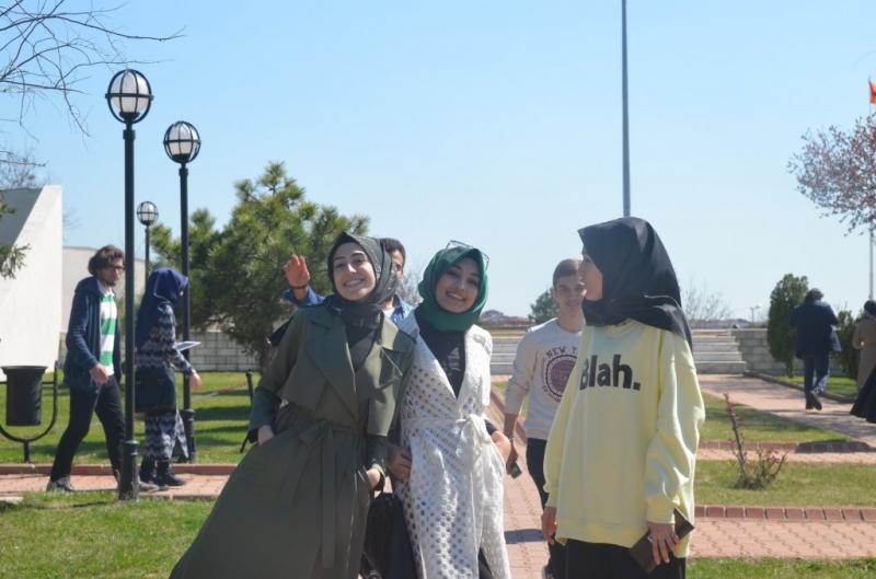http://prep.fatihsultan.edu.tr/resimler/upload/DSC_0116_1024x6782017-03-26-05-54-08am.JPG