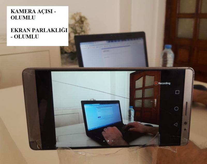http://prep.fatihsultan.edu.tr/resimler/upload/Laptop---KAMERA-ACISI-&-EKRAN-PARLAKLIGI-OLUMLU2021-07-05-07-59-32pm.jpg