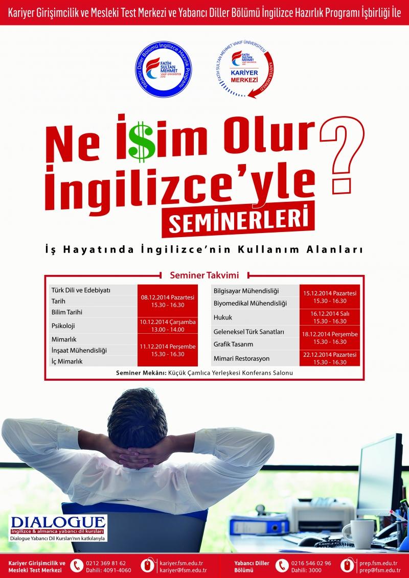http://prep.fatihsultan.edu.tr/resimler/upload/Ne_Isim_Olur_Ingilizceyle_2-012014-12-04-12-35-56pm.jpg