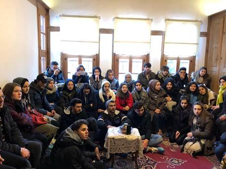 http://prep.fatihsultan.edu.tr/resimler/upload/image0072019-04-03-12-56-48pm.jpg