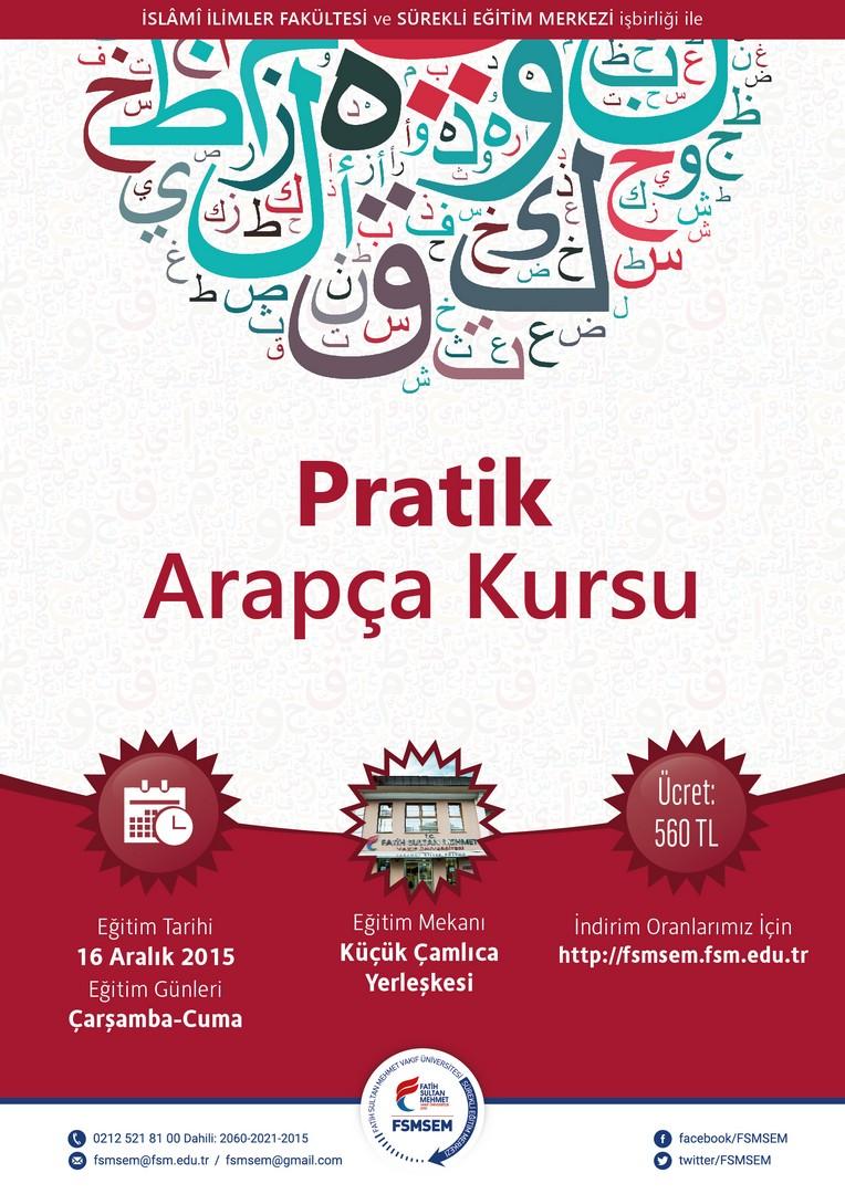 http://prep.fatihsultan.edu.tr/resimler/upload/pratik-arapca-kursu2015-12-10-09-38-48am.jpg